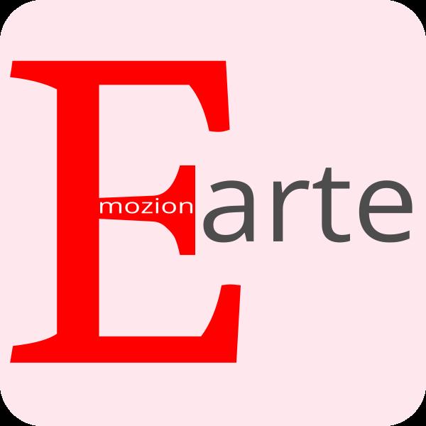Emozionarte.it e' un sito che semplicemente cerca per te tutte le notizie nel mondo dell'arte e della cultura in Italia.